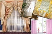 Your Dream Curtains